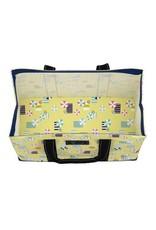 Scout Bags Original Deano Tote Bag Shorigami