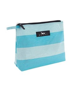 Scout Bags Go Getter Breathable Pouch Aloha Aqua