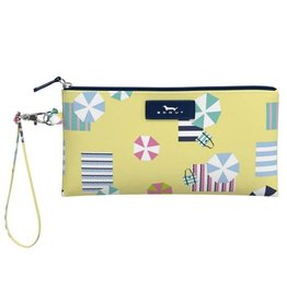 Scout Bags Kate Wristlet Shorigami
