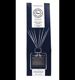 Anti Odors Diffuser for Anti-Tobacco Odors