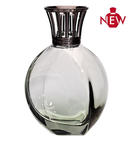 Lampe Berger Tocada Fragrance Lamp Green Maison Berger