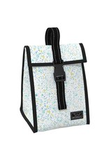 Scout Bags Doggie Bag Lunch Box Insulated Cooler Splash Dance