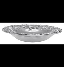 Mariposa Seaside Large Serving Bowl 17.5D 3452