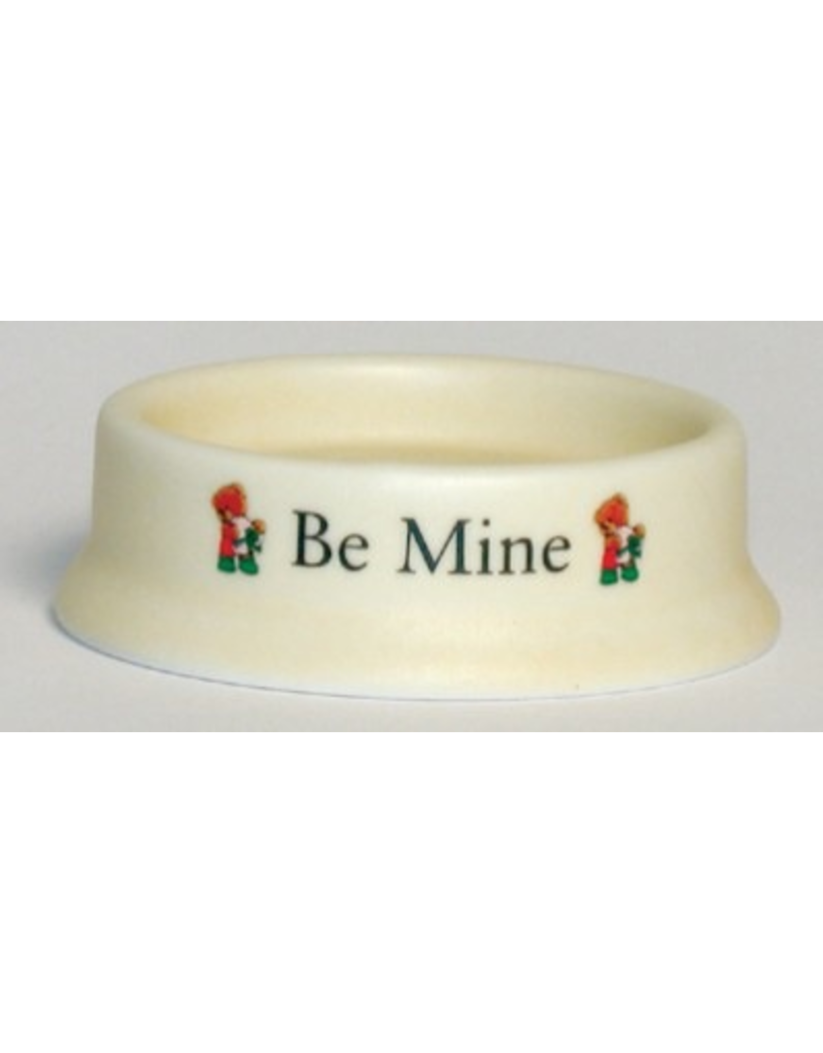 Be Mine Occassion Base 827169 Hummel