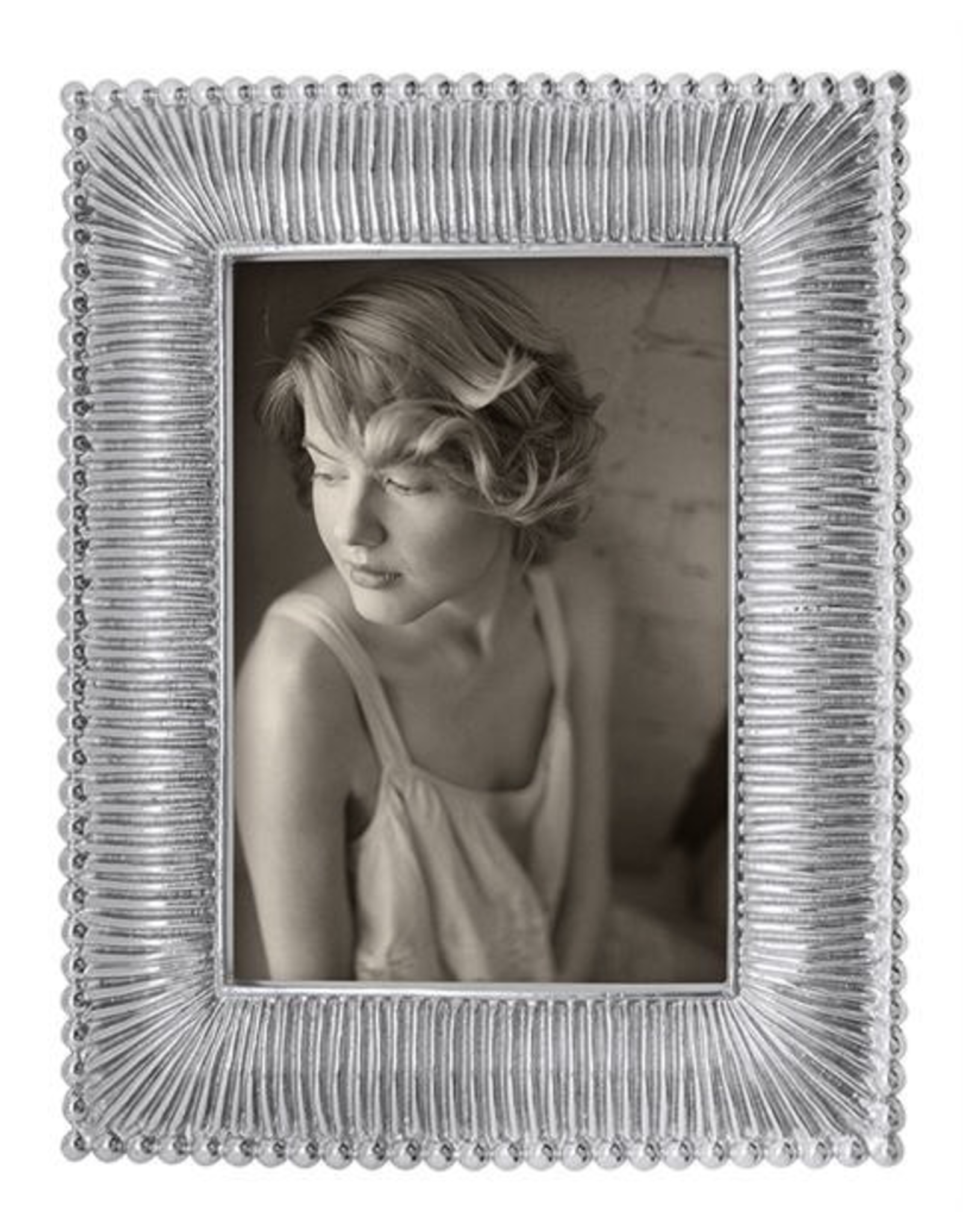 Mariposa 4x6 Photo Picture Frame 3415 Fanned Frame