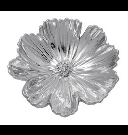Mariposa Spring Bowl 2425 Cosmos Sauce Dish