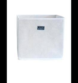 Scout Bags Rectangular Insert 11.35x12x5