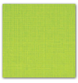 PPD Paper Product Design Napkins 6443 Mixx Lime Green Lunch Napkins