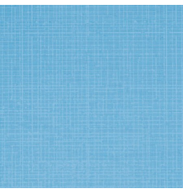 PPD Paper Product Design Napkins 6446 Mixx Light Blue Cocktail Napkin