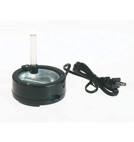 Darice Hot Glue Melt Pot 40 Watts Hot Melt Glue Sticks or Chips