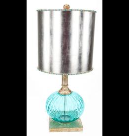 Mark Roberts Home Decor Contemporary Lighting Venice Lamp 29.5H