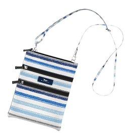 Scout Bags Sally Go Lightly Crossbody Bag Lake Shelton