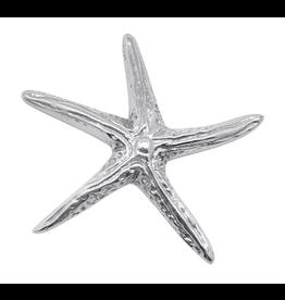 Mariposa Napkin Weight Spinny Starfish Napkin Weight
