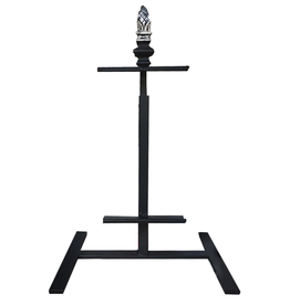 Expo Metal Easel Display Stand For Tile Signage Or Artwork