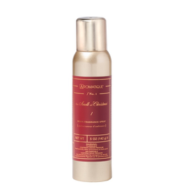Aromatique The Smell of Christmas Aerosol Room Spray 5oz 13-874