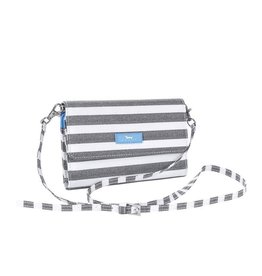 Scout Bags Decker Crossbody Bag Oxford News