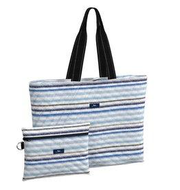 Scout Bags Plus 1 Foldable Travel Bag Lake Shelton