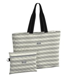 Scout Bags Plus 1 Foldable Travel Bag Lina Garten