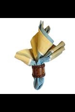Bamboo Rattan Napkin Ring