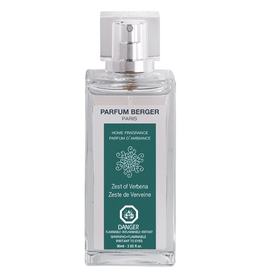 Fragrance Spray 90ml 106061 Zest of Verbena