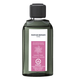 Diffuser Fragrance Refill 200ML Lavender Fields