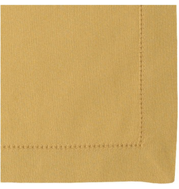 Terra Linens Dinner Napkins 4pk 22inch Square Natural