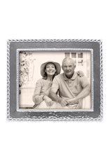 Mariposa 8x10 Photo Picture Frame 1052 Meridian Textured Twist