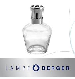 Lampe Berger Fragrance Lamp 193022 Essential Round