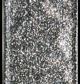 Caspari Glitter Silver Ribbon 9yds