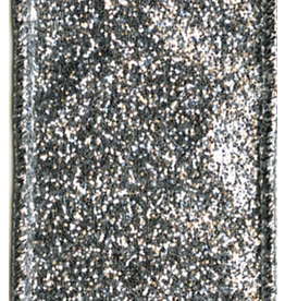 Caspari R791 Glitter Silver Ribbon 9yds