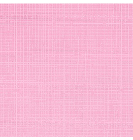 PPD Paper Product Design Napkins 6447 Mixx Pink Lunch Napkin