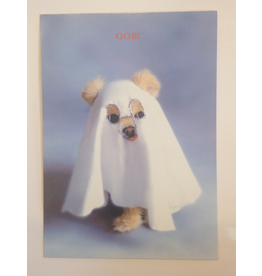Halloween Card Winkle Oob!