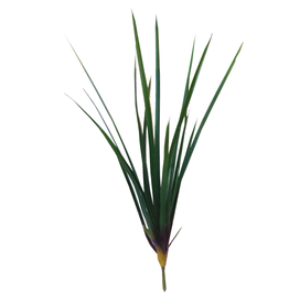 Winward Flowers Floral Yucca Plant 27 inches