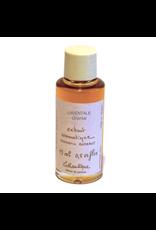 Lothantique Aromatic Extract Essential Perfume Oil 15ml Oriental