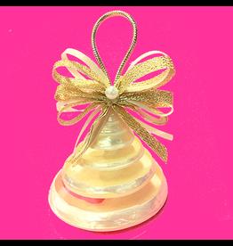 Treasures From The Sea Trochus Sea Shell Ornament TFTS-09