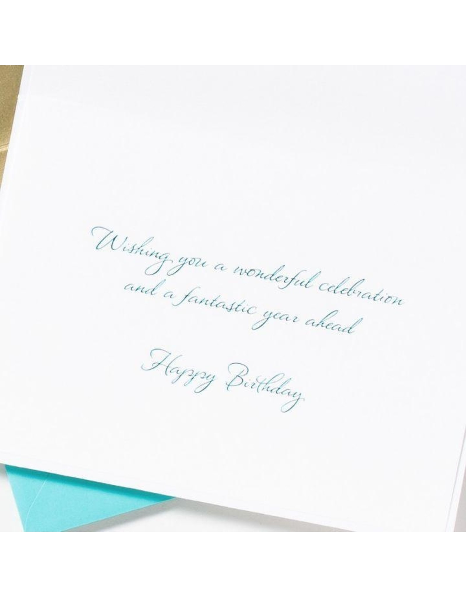PAPYRUS® Birthday Cards 60 And Sensational Wave Of Stars