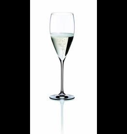 Wine Glasses Vintage Champagne Glass