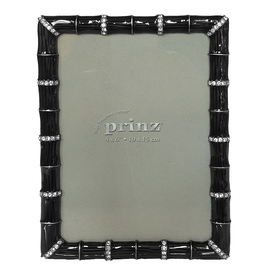 Digs Picture Frame Green 4x6 667-502 Prinz