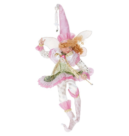 Mark Roberts Fairies Tooth Fairy Md 14 inch