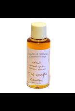 Lothantique Aromatic Extract Essential Perfume Oil 15ml Cinnamon Orange