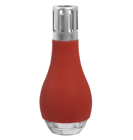 Lampe Berger Fragrance Lamp 114427 Softly Red