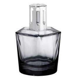 Lampe Berger Fragrance Lamp Penta Noir Black 260ml Maison Berger