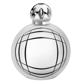 Lampe Berger Fragrance Lamp 114342 Bubble Frosted 430ml