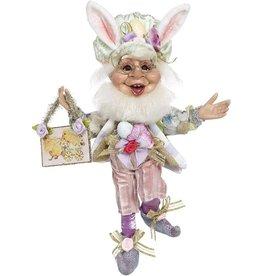 Mark Roberts Fairies Elves Easter Elf 11.5 Inch
