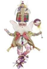 Mark Roberts Fairies Birthday Happy Birthday Fairy SM 13 inch