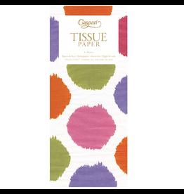Caspari Gift Tissue Paper Bebelle 4 Sheets