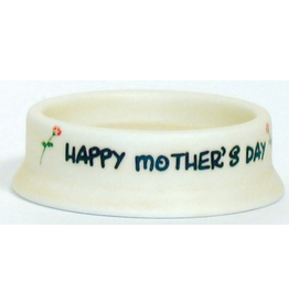 Happy Mothers Day Occassion Base 827131 Hummel