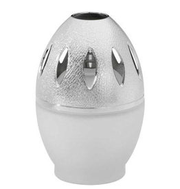 Lampe Berger Fragrance Lamp Egg Frosted Maison Berger