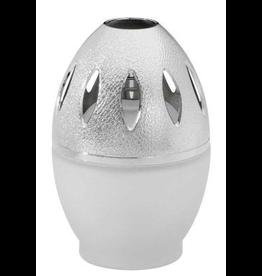 Lampe Berger Fragrance Lamp Egg Frosted Maison Berger