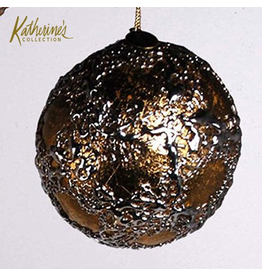 Katherine's Collection Christmas Ornaments Ice Foil